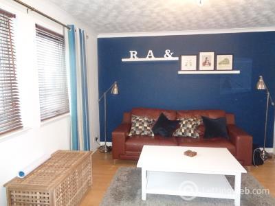 Property to rent in George Street, Johnstone, Renfrewshire, PA5 8SL