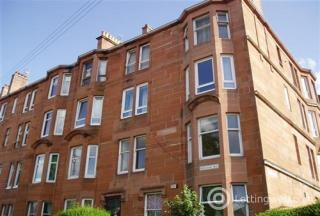 Property to rent in Barlogan Ave, Craigton, Glasgow, G52 1AG