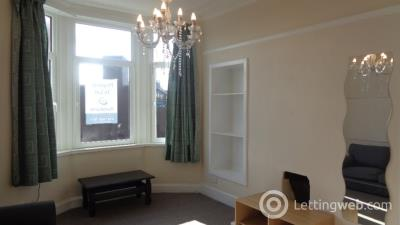 Property to rent in Barfillian Drive, Craigton, Glasgow, G52 1AA