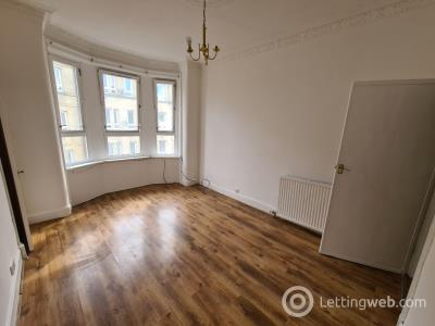 Property to rent in Well Street, Paisley, Renfrewshire, PA1 2SS