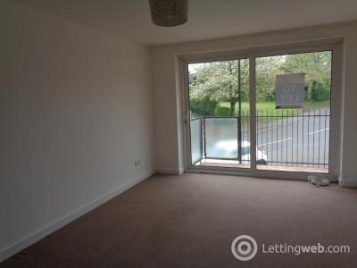 Property to rent in New Road, Galston, East Ayrshire, KA4 8EW
