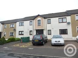 Property to rent in West End, Dalry, North Ayrshire, KA24 5DU