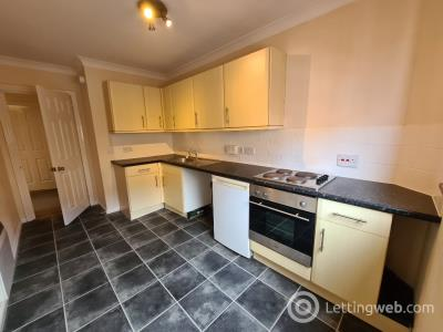 Property to rent in Neilston Road, Paisley, Renfrewshire, PA2 6LL