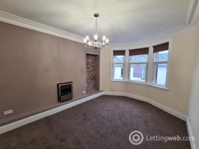 Property to rent in William Street, Paisley, Renfrewshire, PA1 2LZ
