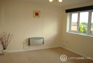 Property to rent in Lyne Drive, Summerston, Glasgow, G23 5AX