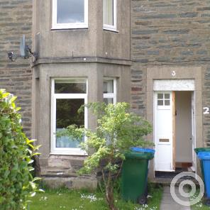 Property to rent in Park Road, Dunoon, Argyll and Bute, PA23 8JL