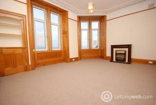 Property to rent in Shore Road, Innellan, Argyll and Bute, PA23 7TJ