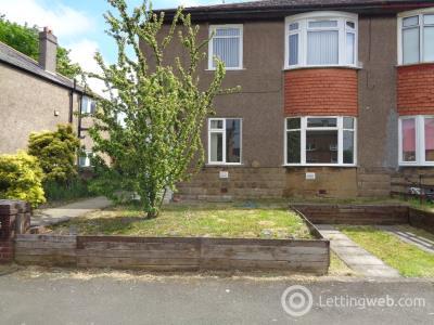 Property to rent in Chirnside Road, Hillington, Glasgow, G522LB