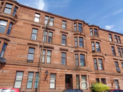 Property to rent in Peninver Drive, Linthouse, Glasgow, G51 4JS