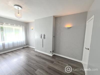 Property to rent in Swinton Drive, Cardonald, Glasgow, G52 2EY