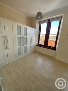 Property to rent in Burghead Place, Linthouse, Glasgow, G51 4QN