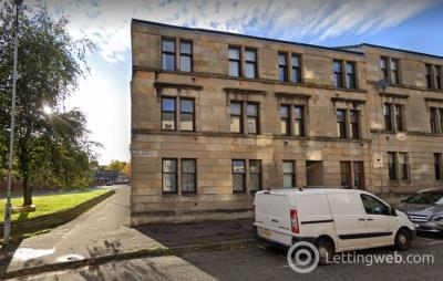 Property to rent in Bank street, Paisley, Renfrewshire, PA1 1LN