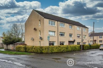 Property to rent in Carradale Place, Linwood, Renfrewshire, PA3 3QD