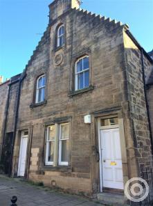 Property to rent in 41 Main Street, Gorebridge, EH23 4BX