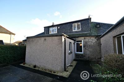 Property to rent in 22 Milton Green, Dunfermline, KY12 7PS