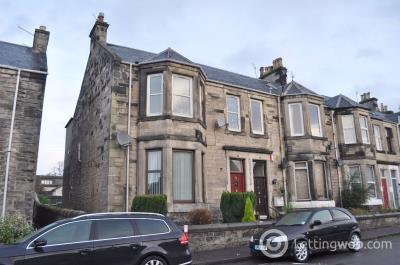 Property to rent in 66 Brucefield Avenue