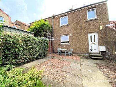 Property to rent in 14 Kirklands, Dunfermline