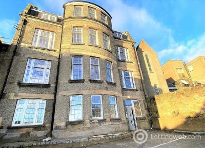 Property to rent in 15A East Port, Dunfermline