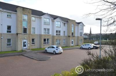 Property to rent in Windmill Court, Hamilton