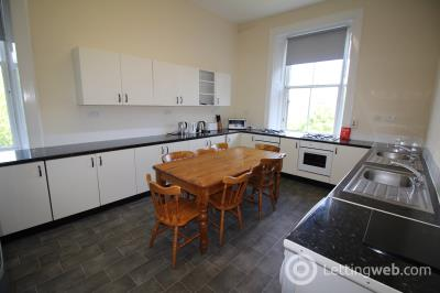 Property to rent in HMO Clouston Street