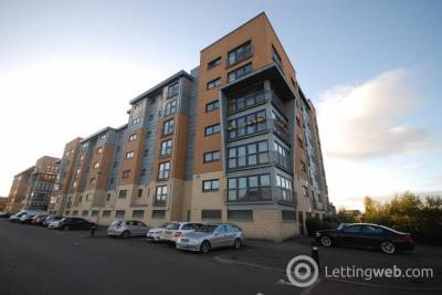 Property to rent in Barrland Street, Pollokshields, Glasgow