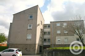 Property to rent in 62 Arran Road