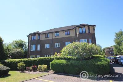 Property to rent in 29 Braemar Court Hazelden Gardens