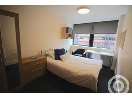 Property to rent in Newton House, 457 Sauchiehall Street
