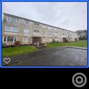 Property to rent in 45 Glen Prosen, East Kilbride, G74 3SZ