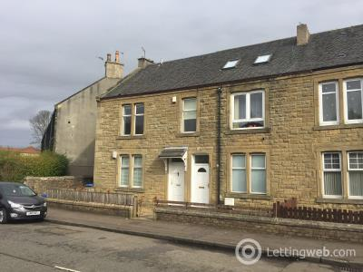 Property to rent in 61 Mill Road