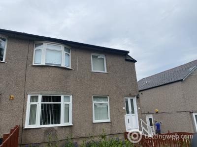 Property to rent in 37 Crofthill Road