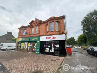 Property to rent in 137E  Clydesdale Road