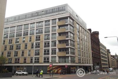 Property to rent in Headline, 145 George Street