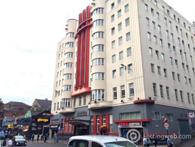 Property to rent in 460 Sauchiehall Street