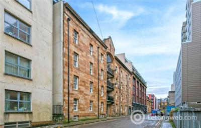 Property to rent in 60 Fox Street