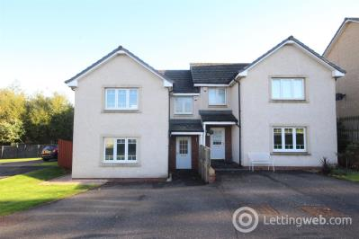 Property to rent in Kennoway Crescent, Hamilton