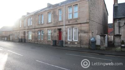 Property to rent in Townhead Street, Hamilton