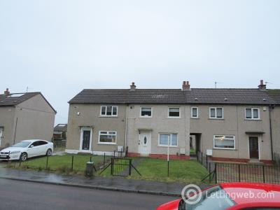 Property to rent in Neilvaig Drive, Rutherglen