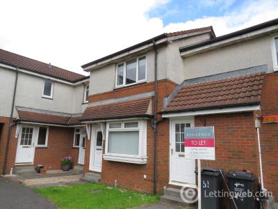 Property to rent in Moorcroft Drive, Petersburn, Airdrie