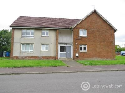 Property to rent in Furnace Road, Quarter, Hamilton, ML3 7XF