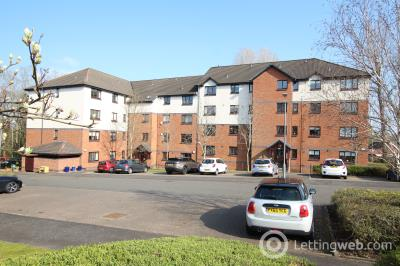 Property to rent in Avonbridge Drive, Hamilton