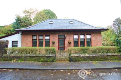 Property to rent in Barncluith Road, Hamilton
