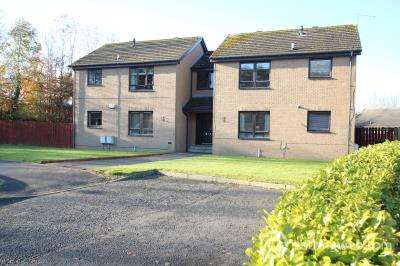 Property to rent in Sorbie Drive, Stonehouse