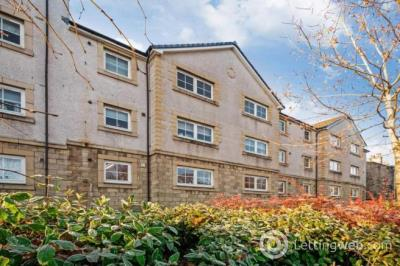 Property to rent in Parkholme Court,Hamilton