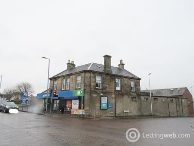 Property to rent in Stevenston Street, Motherwell