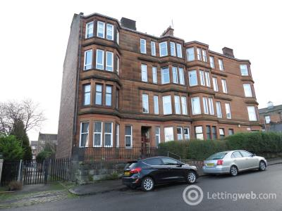 Property to rent in Armadale Street, Glasgow