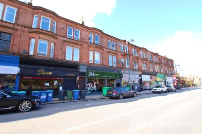 Property to rent in Main Street, Uddingston