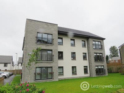 Property to rent in Paragon Drive, Motherwell