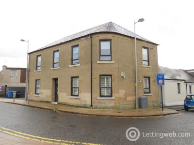 Property to rent in The Cross, Stonehouse