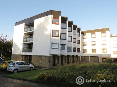 Property to rent in Avon House, The Furlongs, Hamilton